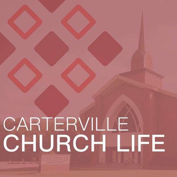 Carterville ChurchLife