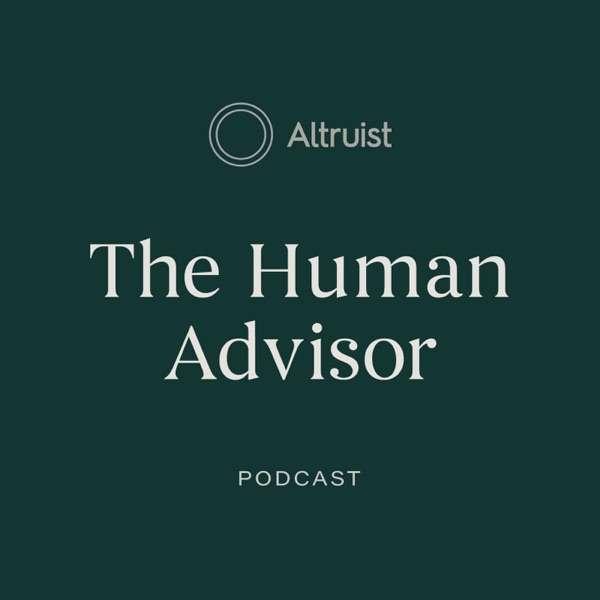 The Human Advisor