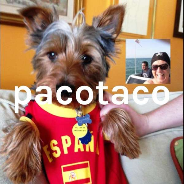 pacotaco