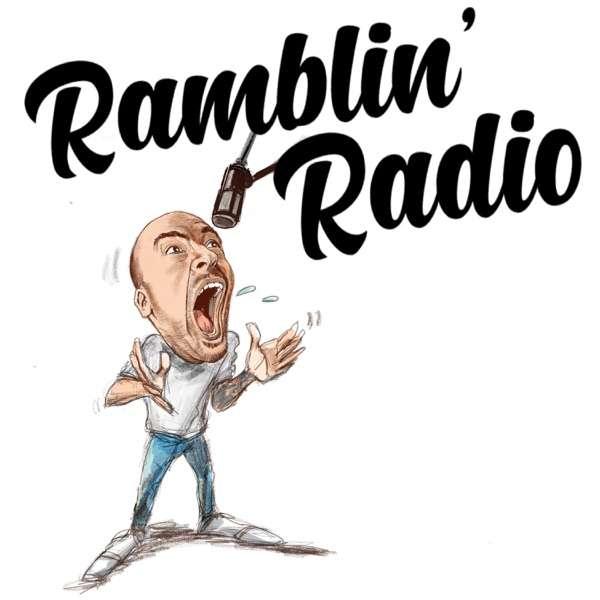 Ramblin' Radio