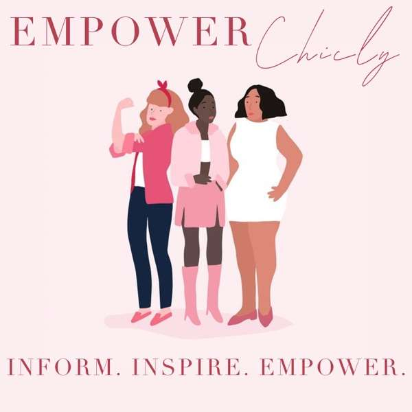 Empower Chicly