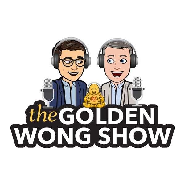 The Golden Wong Show