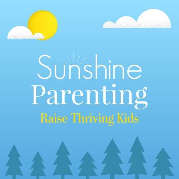 Sunshine Parenting