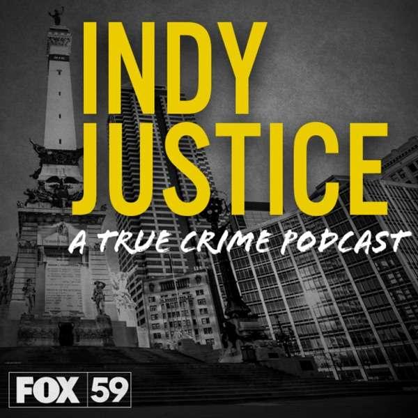 Indy Justice