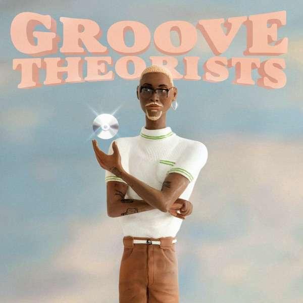 Groove Theorists