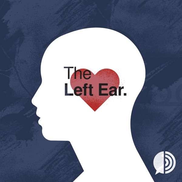 The Left Ear