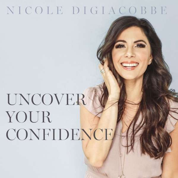 Uncover Your Confidence.
