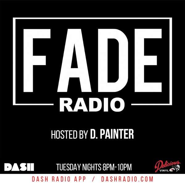 FADE Radio