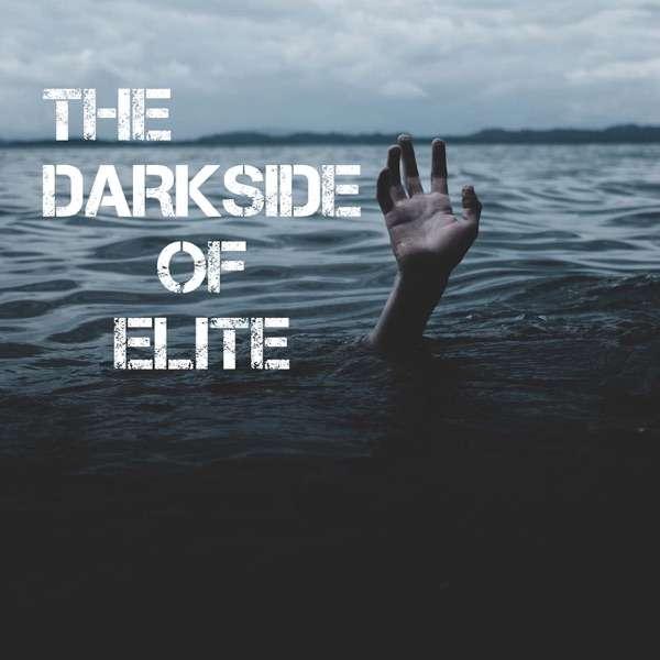 The Darkside Of Elite