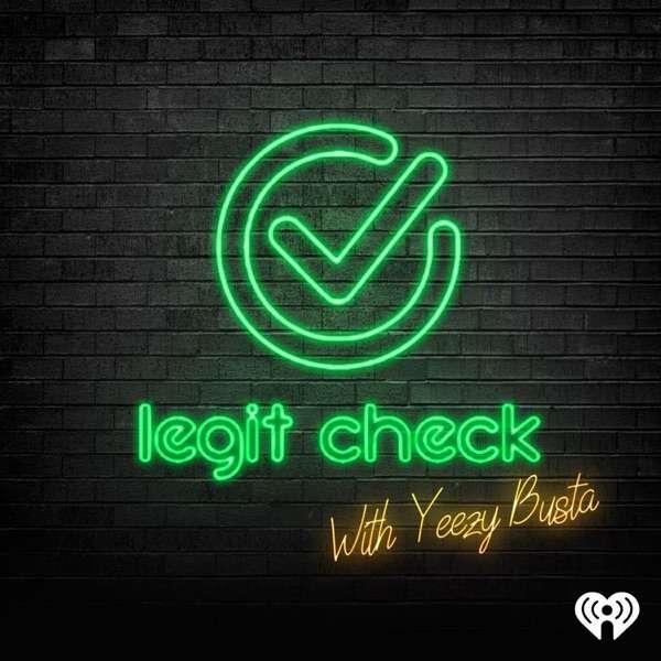 Legit Check