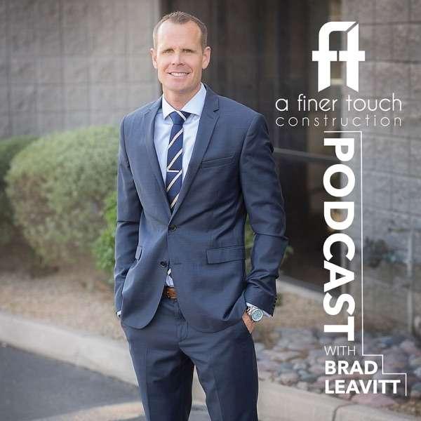 AFT Construction Podcast