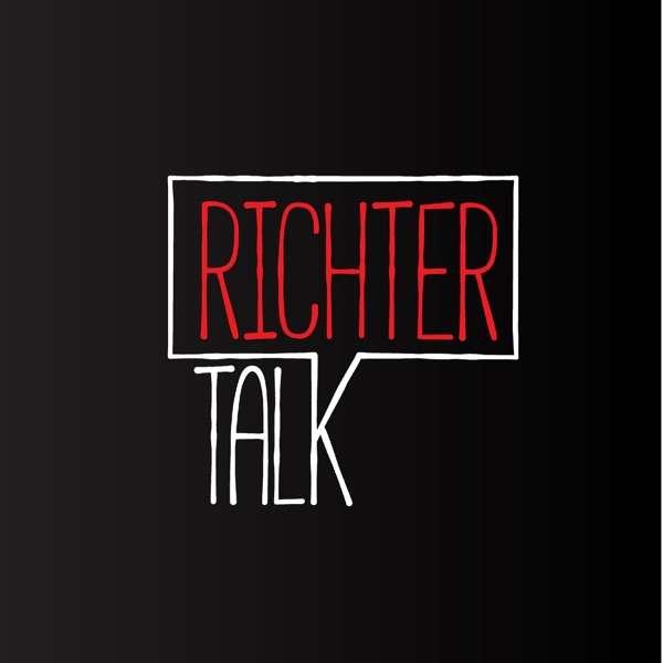 Richter Talk