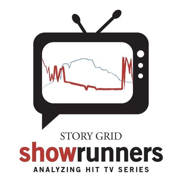 Story Grid Showrunners
