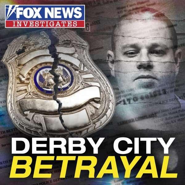 Derby City Betrayal
