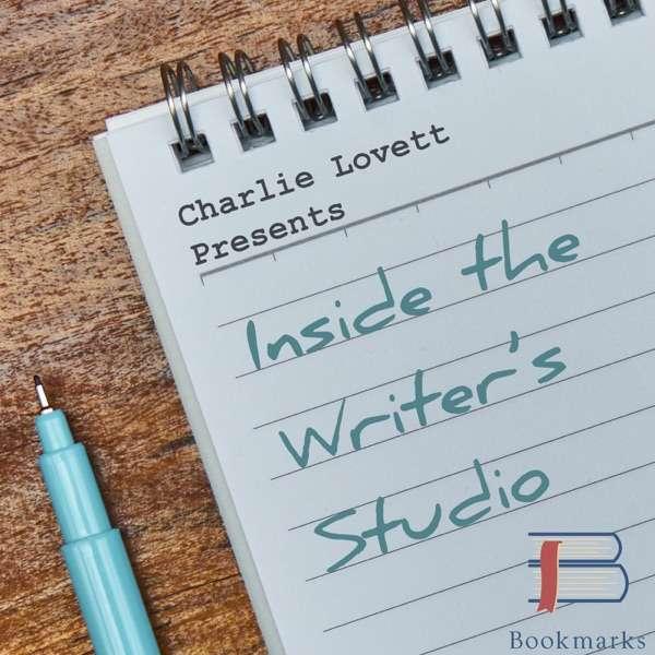 Inside the Writer's Studio