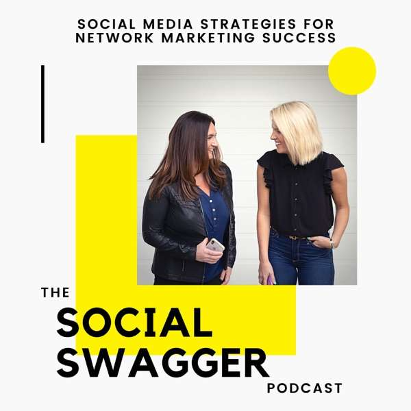 The Social Swagger Podcast