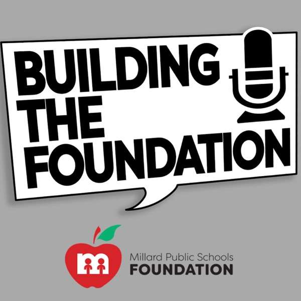 Building the Foundation