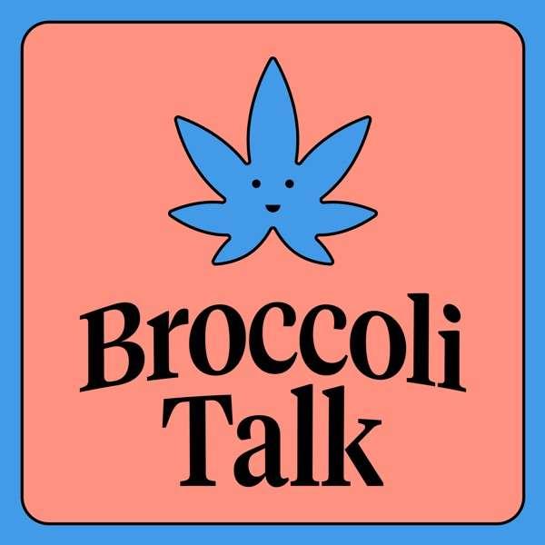 Broccoli Talk