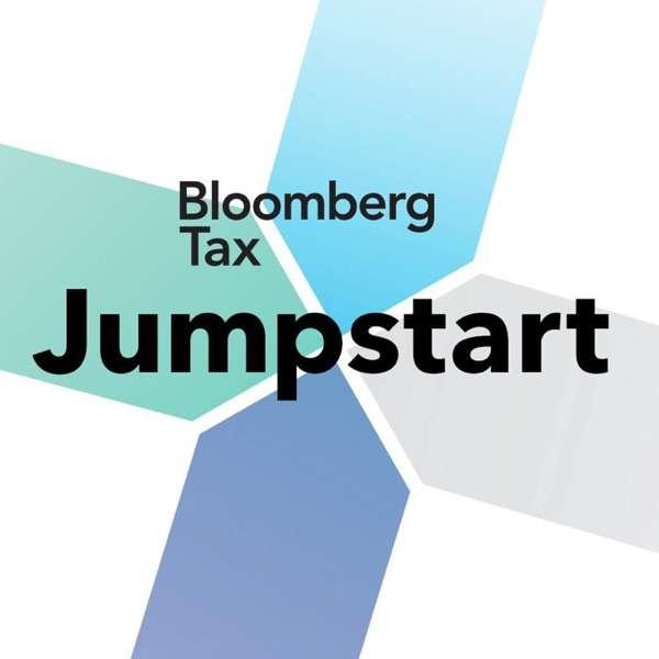 Jumpstart – Bloomberg Tax