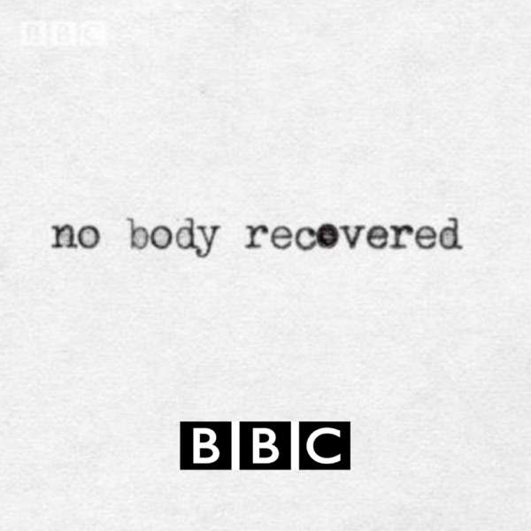 No Body Recovered