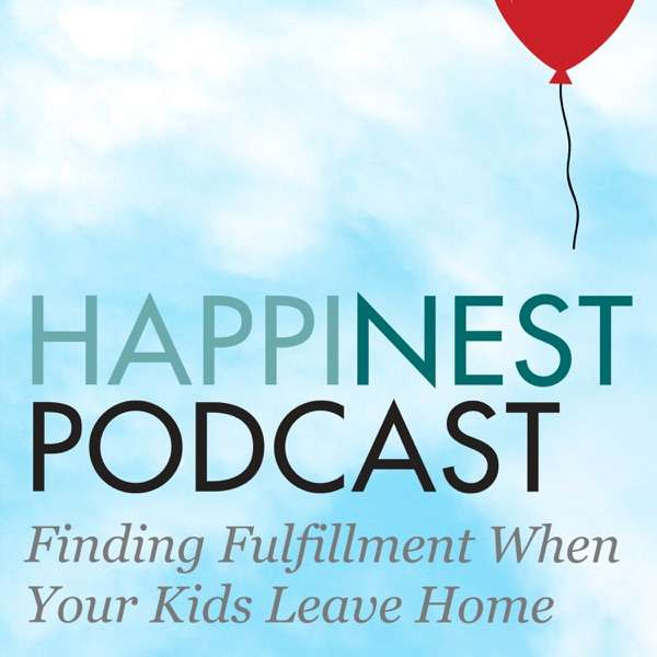 The HappiNest Podcast