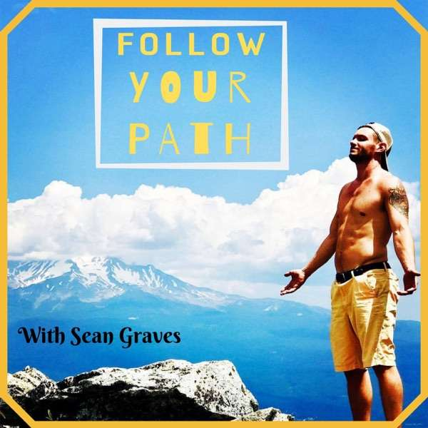 Follow Your Path Podcast