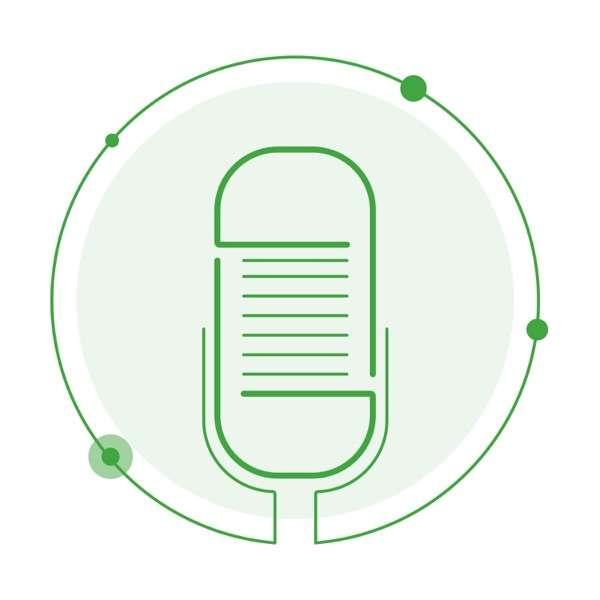 TenantCloud: Property Management Podcast