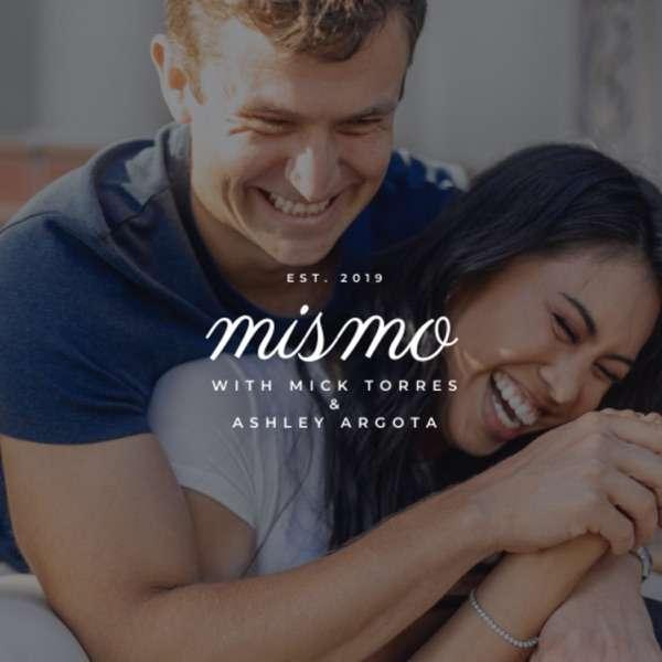 Mismo with Mick Torres & Ashley Argota