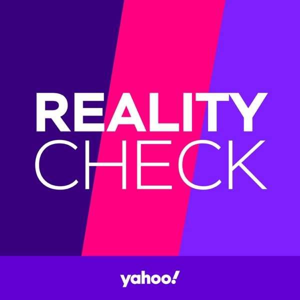 Reality Check with…Baga, Blu & Vinegar
