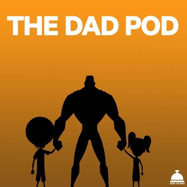 The Dad Pod