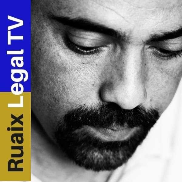 RUAIX LEGAL TV – ABOGADO