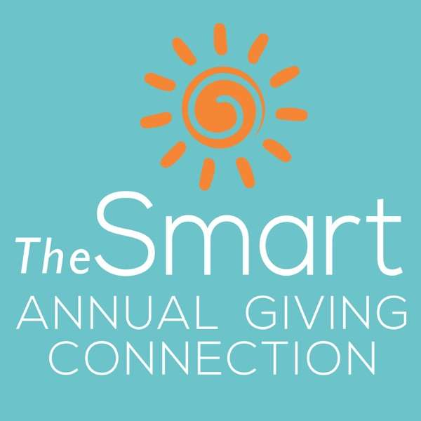 Smart Annual Giving Connection
