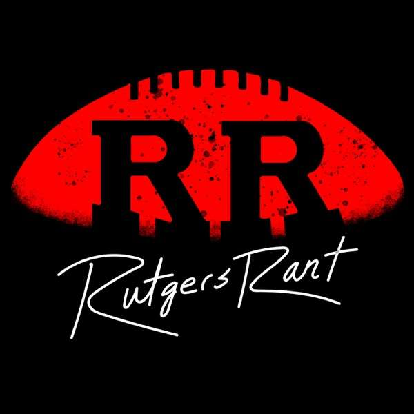 Rutgers Rant