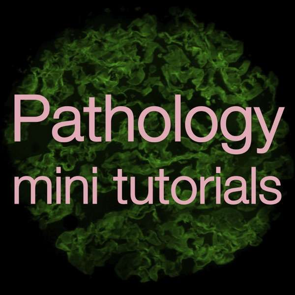 Pathology Mini Tutorials