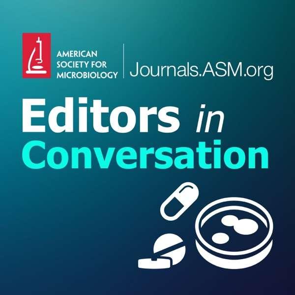 Editors in Conversation