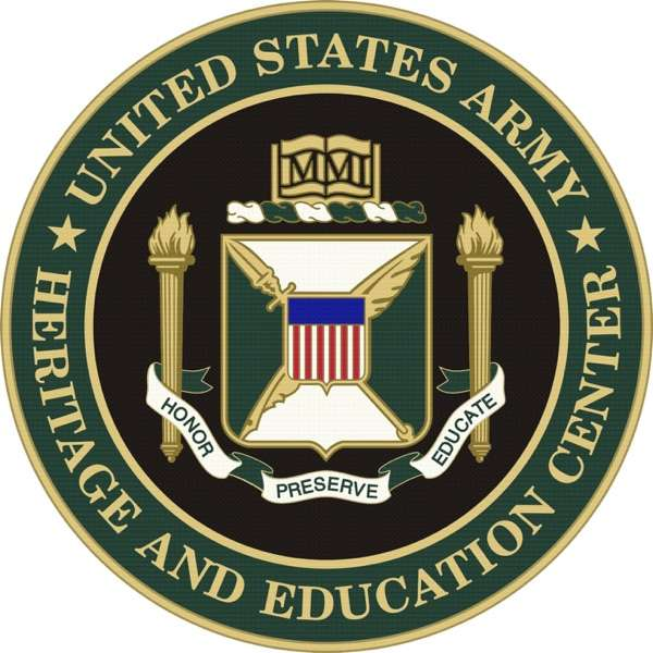 USAHEC Military History Lectures (Audio)