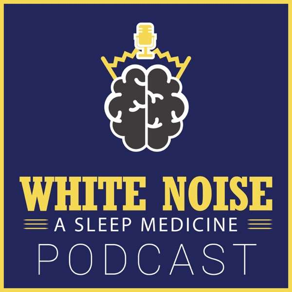 The White Noise Podcast