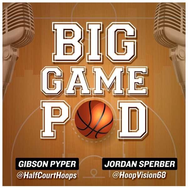 Big Game Pod