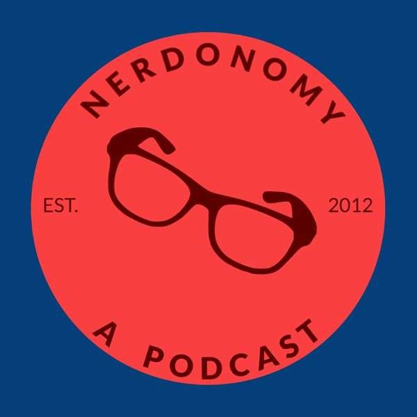 Nerdonomy