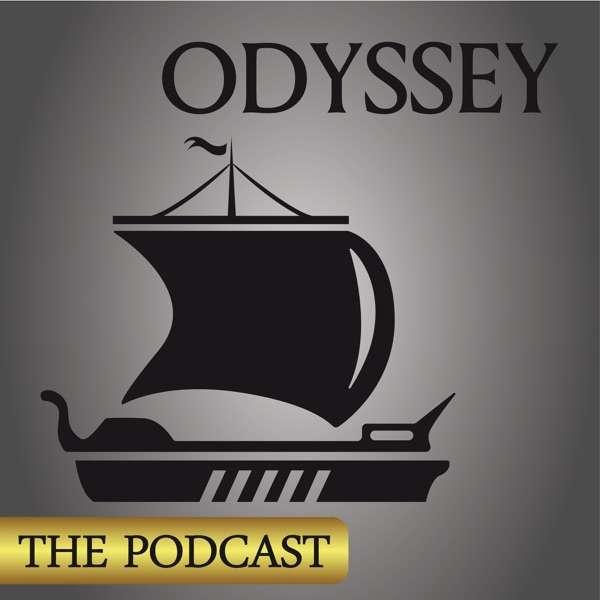 ODYSSEY:  THE PODCAST
