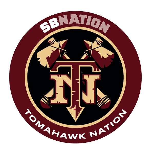 Tomahawk Nation: for Florida State Seminoles fans