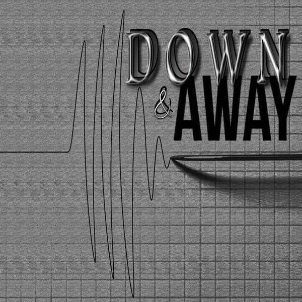Down & Away