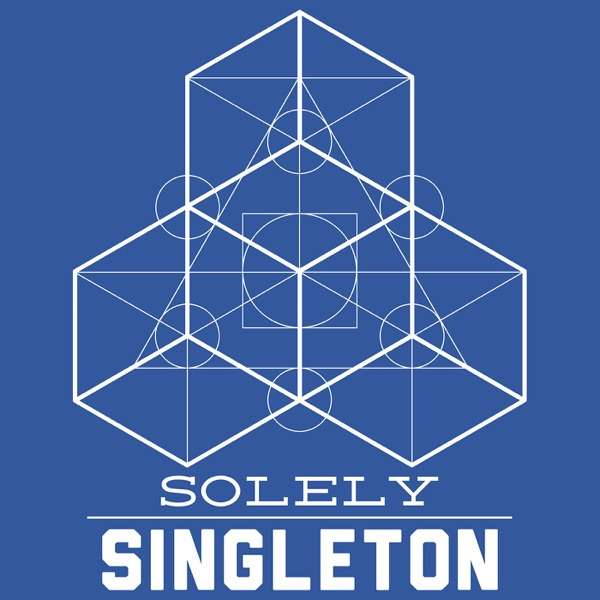 Solely Singleton