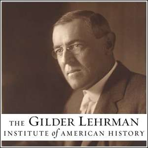 American Presidents – The Gilder Lehrman Institute of American History