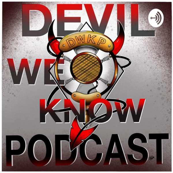 Devil We Know