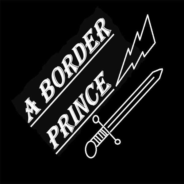 ABorderPrince Warhammer Lore and History