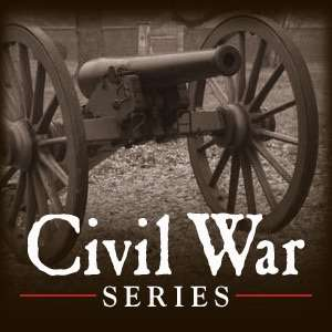 Civil War in Virginia Series – Blue Ridge PBS