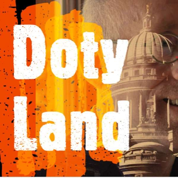 Doty Land