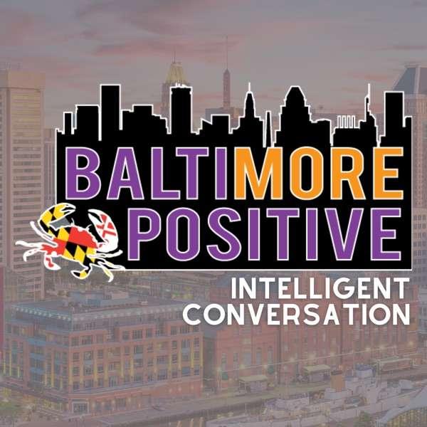 Baltimore Positive