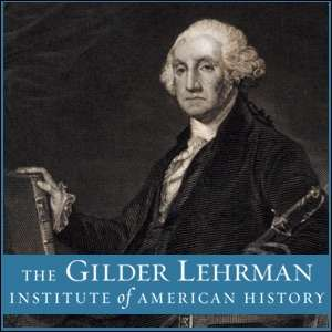 The US Constitution – The Gilder Lehrman Institute of American History
